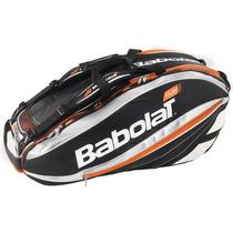 Raqueteira Babolat Pure Play X12 Tripla - 2015
