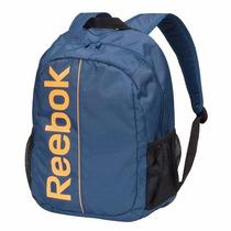 Mochila Reebok Sport Roy Bkp S23040-u