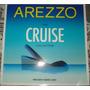 Catálogo Arezzo- Verão 2013