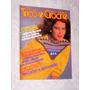 Tricô E Crochê Num 5 1983 Rio Gráfica