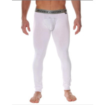 Thermal Cueca Andrew Cristian (ceroula) M