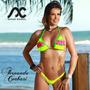Bikini Fio Dental Anna Carol Asadelta Fernanda Corbari Bfc-2