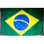 Canga Do Brasil Oficial E Estilizadas Varios Modelos Confira