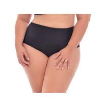 Calcinha Alta Biquíni Hot Pants Plus Size Gg