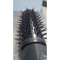 Escova Rotativa Seca Modela Acessorio Igual Conair Tv 110v
