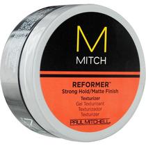 Cera Modeladora Reformer Mitch