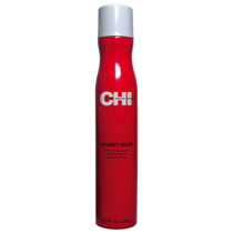 Spray Forte E Seco Helmet Head ¿¿ 250g Chi