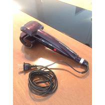 Modelador De Cachos Hair Styler Conair Infinity Pro
