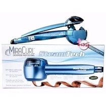 Miracurl A Vapor Babyliss Titanium By Roger Orgnal - 220 Vts