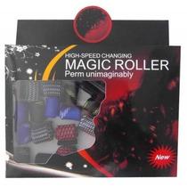 Modelador Formador De Cachos Super Magic Roller