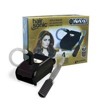 Pulverizador Ultrassonico Queratina Hairsonic Mania Virtual