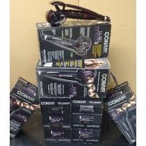 Modelador De Cachos Hair Styler Conair 127