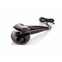 Modelador De Cachos Hair Styler Conair 127v