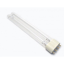 Lampada Uvc. Ultra Violeta 95w Pl Germicida 4 Pinos Philips