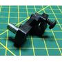 Serra Fita Skill 3385 Peça Reposição Orig./ Suporte Do Laser