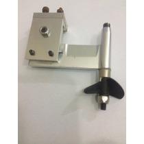 Titular Shaft - 3mm - Lancha - R/c Nautimodelismo
