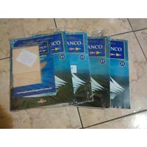 Navio Veleiro Cisne Branco - Planeta Deagostini