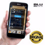 Celular Blu Studio G Quad Core Tela 5.0 4gb 3g | Android 4.4