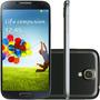 Celular Smartphone S4 Android 4.2 Quad Core 3g Tablet