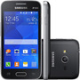 Samsung Galaxy Ace 4 Neo Duos Preto Dual Chip Android 4.4 Te