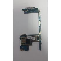 Placa Samsung Sm-g530h Galaxy Grand Prime Duos Nova Original