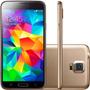 Celular Barato Smartphone S5 Wi-fi Java Tv 2 Chips + Brindes