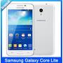 Samsung Galaxy Núcleo Max G5108q / Lite Núcleo G3586v 4 G Lt