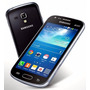 Samsung Galaxy S Duos 2 S7582 Andr 4.2 Dual Chip 3g C/ Nfe !