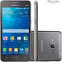 Celular Barato Samsung Galaxy Gran Prime Gps Frete Grátis