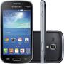 Samsung S7582 Galaxy S Duos Dual Desbl. 3g 5 Mp I Vitrine