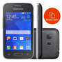 Samsung Galaxy Young 2 Duos Pro G130 G130u 2 Chips Frete 12x