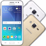 Celular Sansumg Galaxy J2 4g Android 5.1 Super Amoled 8gb