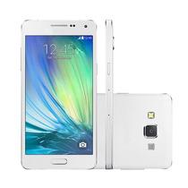 Celular Samsung-phone Galaxy A5 Android Wifi 3g 2 Chips Tlc