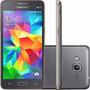 Samsung Galaxy Gran Prime G530 2 Chips 8gb 8mp Vitrine