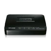 Modem Roteador Adsl2+ Tp-link Td 8816