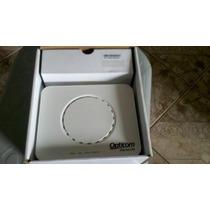 Modem Opticom Dslink 279
