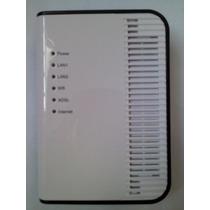 Modem E Roteador Com Wi-fi Adsl 2 Vivo & Oi Desbloqueado