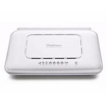 Modem Roteador Wifi Vivo Speedy Original Lacrado + Saida Usb