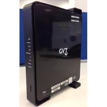 Modem Roteador Wifi Gvt Pace V5471 Original Novo Na Caixa