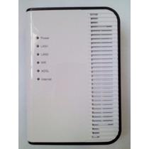 Modem Roteador Com Wi-fi Vivo Speedy Original Na Caixa