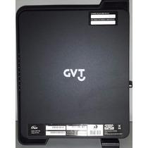 Modem Roteador Wifi Gvt Powerbox Pace V5471 Original Lacrado