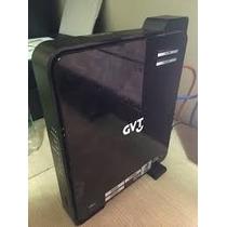 Modem Roteador Wifi Gvt Pace V5471 Original Desbloqueado