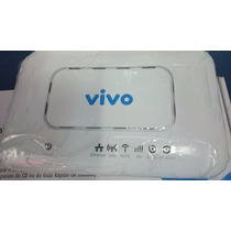 Modem Roteador Wi-fi Vivo Speedy Usb
