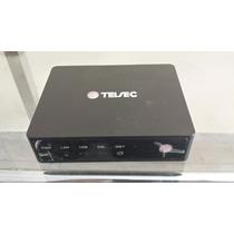 Modem Adsl Telsec Ts-9000