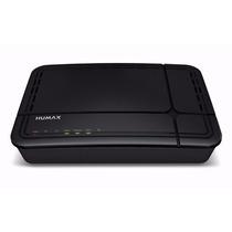 Modem Wifi Desbloqueado, Net Internet 60mb ( Sp/ Capital
