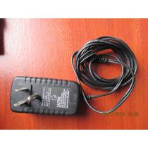 Speedtouch Thomson 510v6 Fonte Para Modem