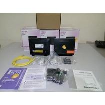 Modem Roteador Dsl Oi Velox Wifi S/ Fio Sagemcom 2704n