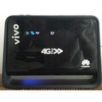 Modem Roteador 4g | 3g Huawei B890 Desbloqueado