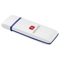 Mini Modem Olivetti 160 3g Nacional!nota Fiscal+garantia!