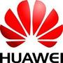 Desbloqueio De Modem 3g Huawei Por R$ 4,99